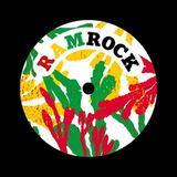Ramrock Records