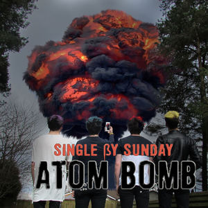 Single By Sunday