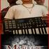 Manifest Productions
