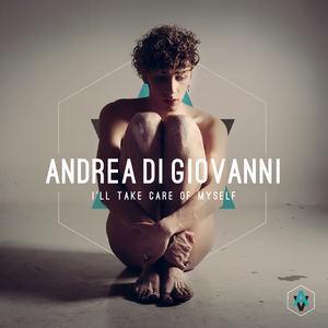 Andrea Di Giovanni