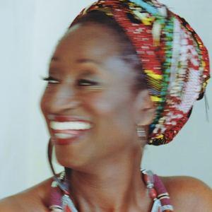 Adjoa Akoma