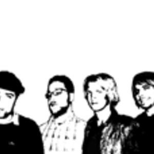 Cortes Bank - Psychedelic Jam-Edit