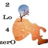 2 Lo 4 zerO - No Room to Breathe