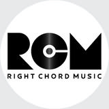 Right Chord Music