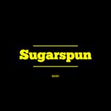 Sugarspun
