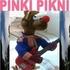 Pinki Pinki