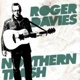Roger Davies