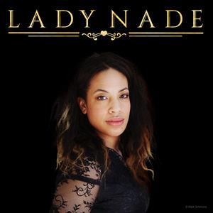 Lady Nade