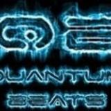 Quantum Beats