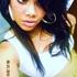 Keshia Angeline
