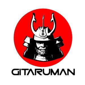Gitaruman
