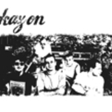 Tukazon