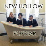 New Hollow