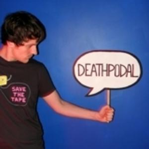 deathpodal
