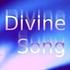 divinesong - colors of the world