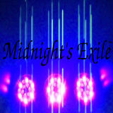 Midnight's Exile