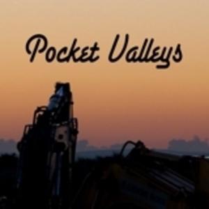 Pocket Valleys