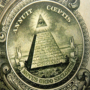 radioilluminati.com