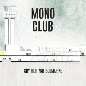 Mono Club