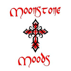 Moonstone Moods - Realm