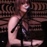 Jennifer Appelquist