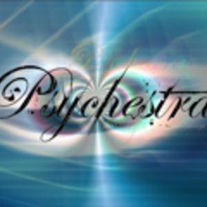 Psychestra