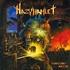 Hazy Hamlet - Metal Revolution
