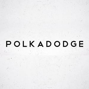 Polkadodge - Bassline