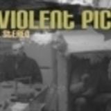 Non Violent Pictures