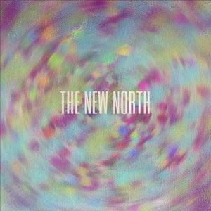 The New North