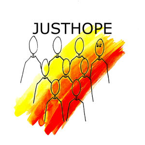 Justhope