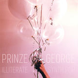 Prinze George - This Time