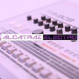 Alcatraz Electro
