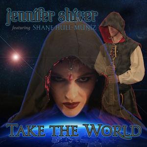 Jennifer Shiver