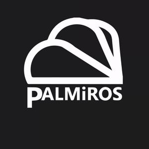 Palmiros