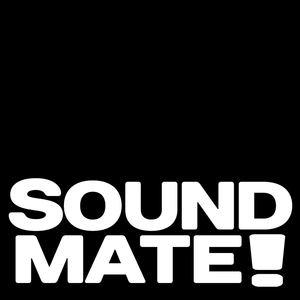 SOUND MATE!