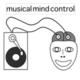 Musical Mind Control