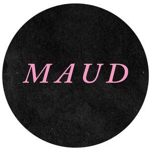 MAUD - Moon