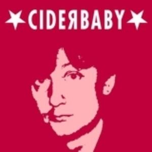 CiderBaby