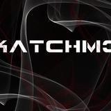 Katchmo