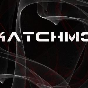 Katchmo - Treading Water