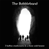 The Bubble Band