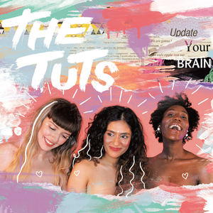 The Tuts