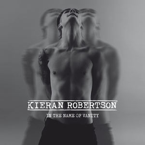 Kieran Robertson