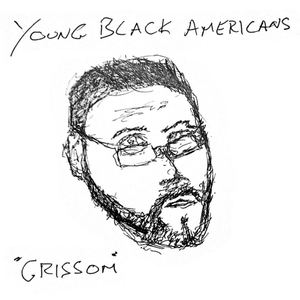 Young Black Americans