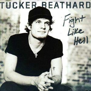 Tucker Beathard