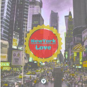 New York Love - Easy