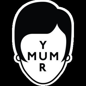 YuR MuM