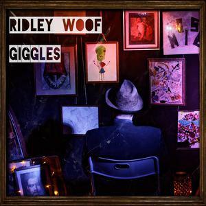 Ridley Woof - Kidd