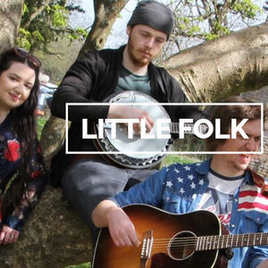 Little Folk